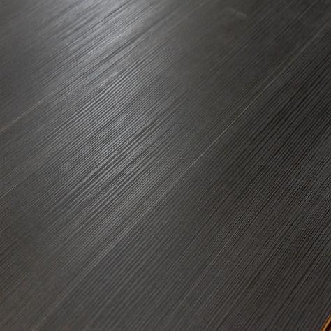 Black Oak Laminate Flooring