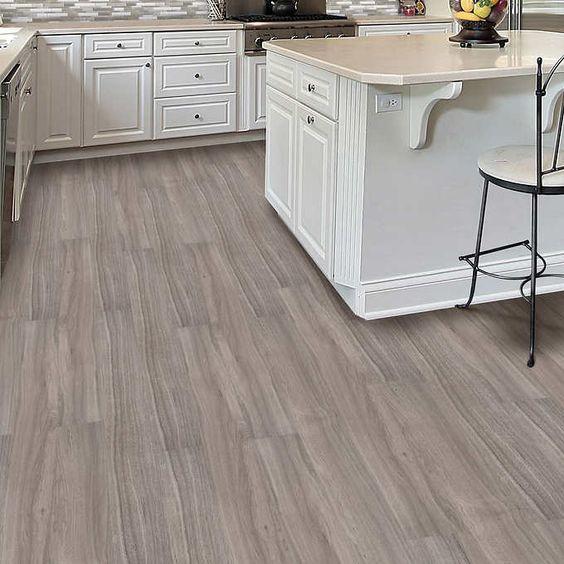 Costco Luxury Vinyl Plank Flooring