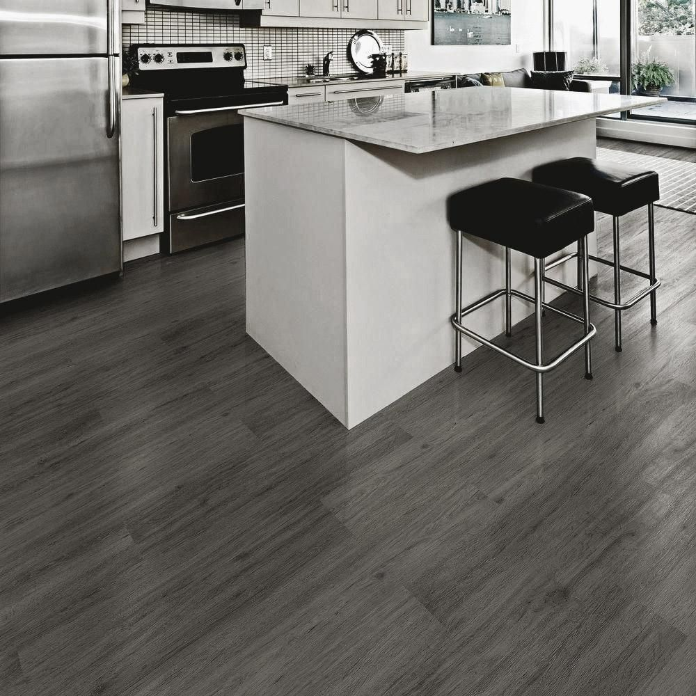 Gray Vinyl Flooring Ideas