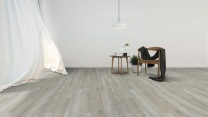 Kind of Armstrong Vinyl Flooring
