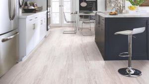 Kind of Mannington Vinyl Flooring