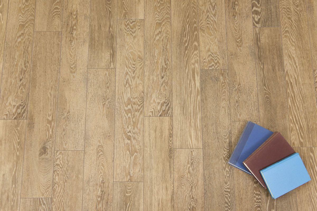 Wood Look Tile Flooring Reviews