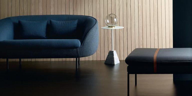 black vinyl flooring reviews