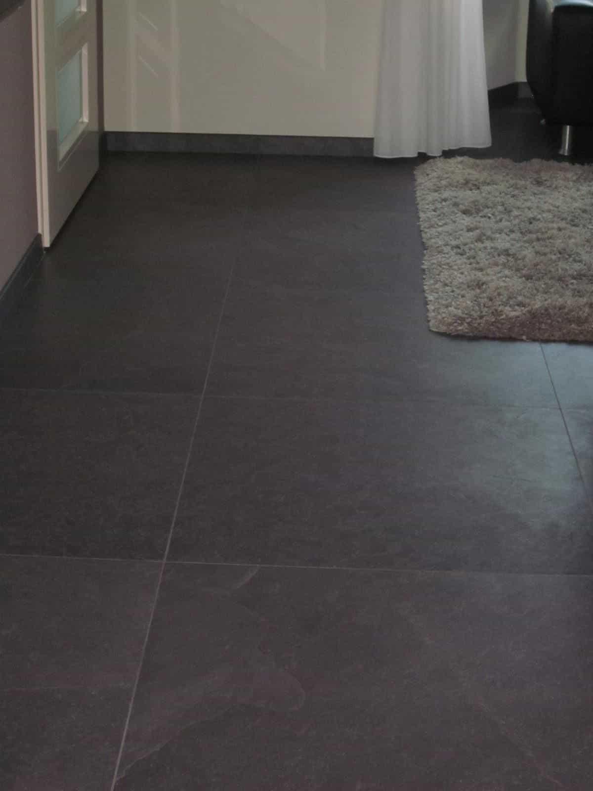 dark waterproof laminate flooring installation
