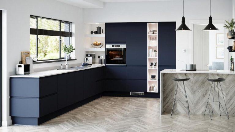gray vinyl flooring reviews
