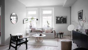 grey vinyl flooring reviews