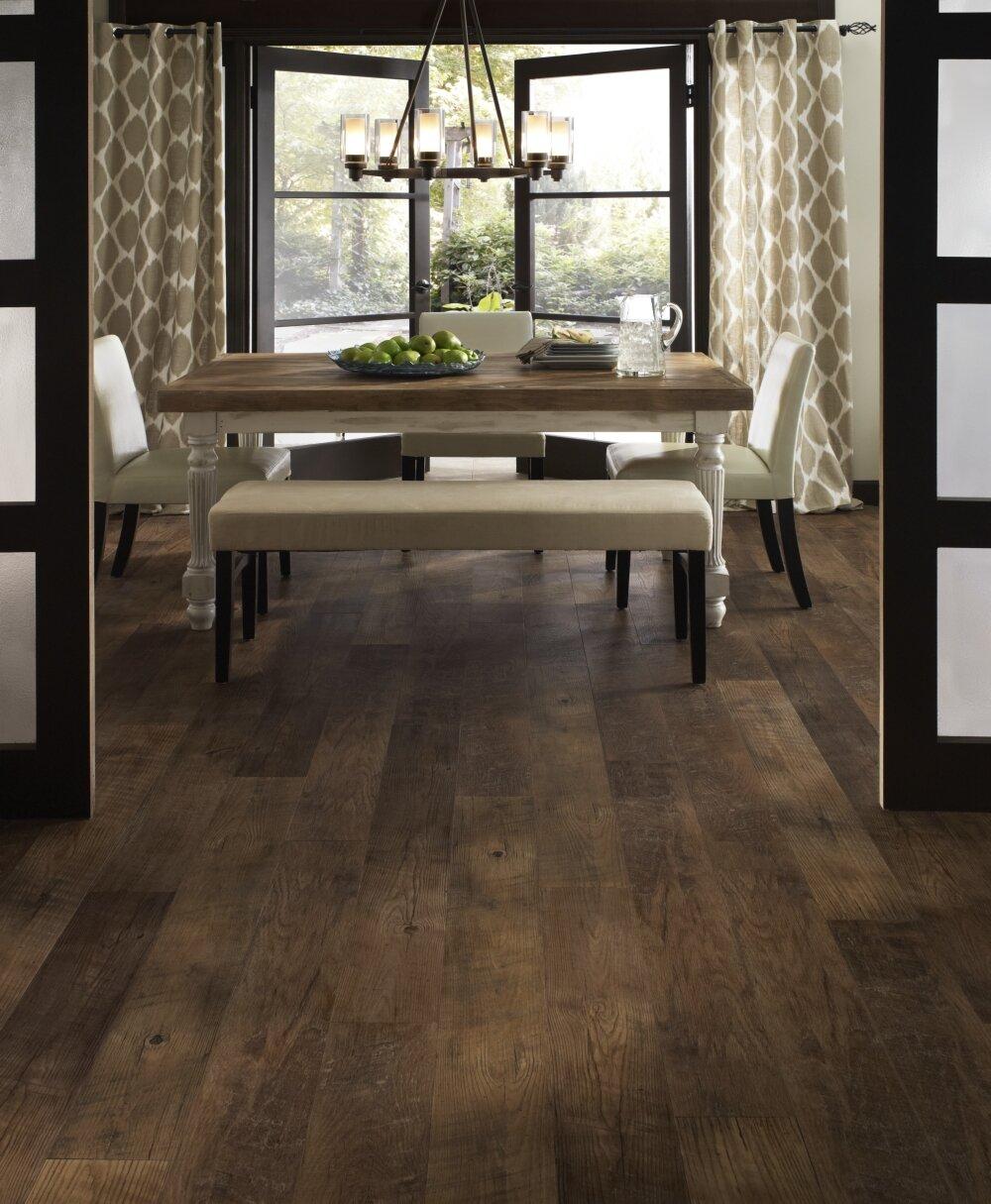 mannington vinyl plank flooring adura max