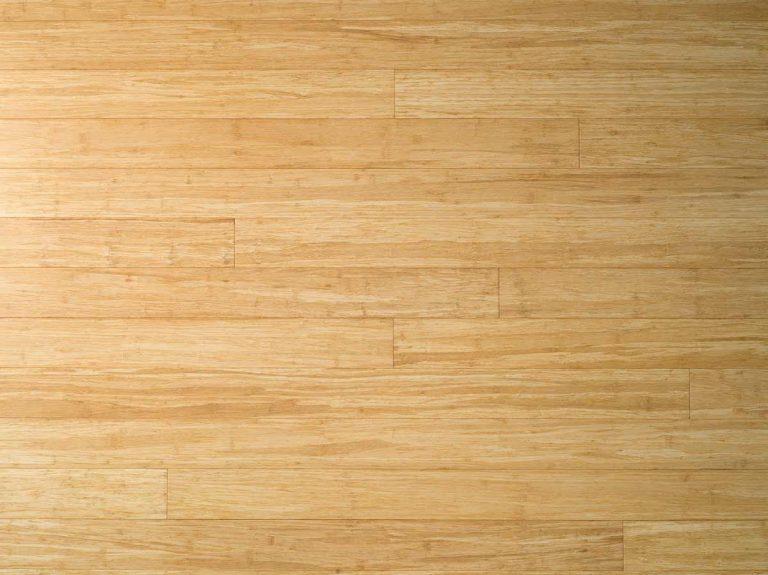 revealing bamboo flooring problems