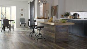 vinyl plank flooring reviews