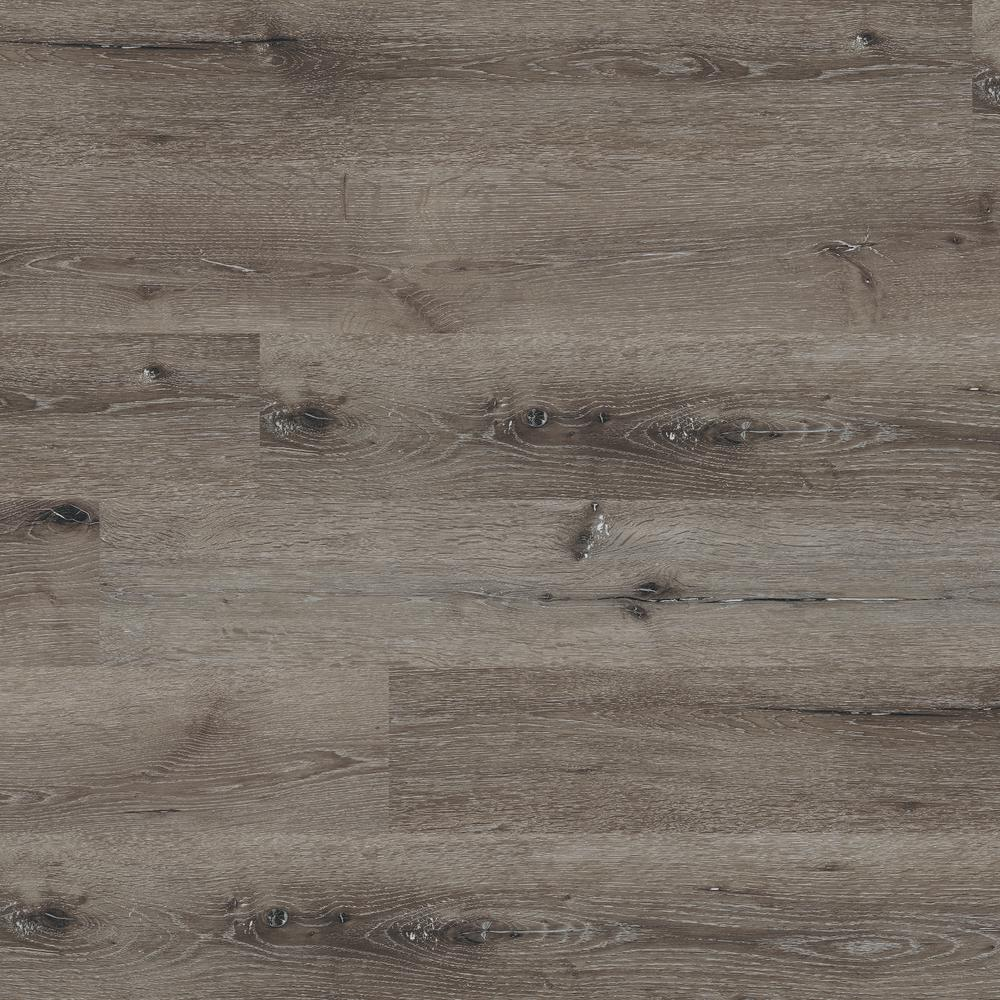 vinyl plank hardwood floorings