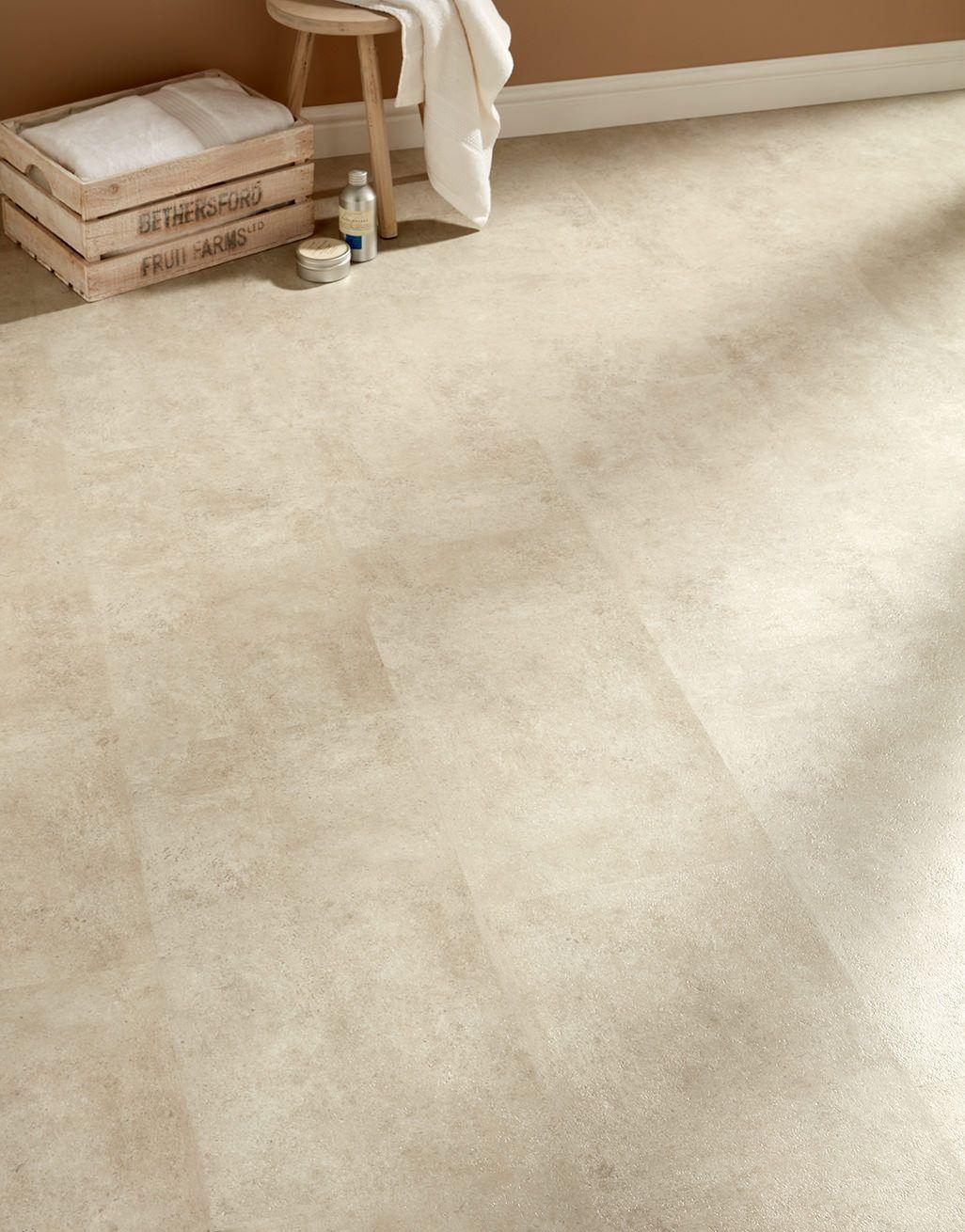 vinyl tile flooring for living room