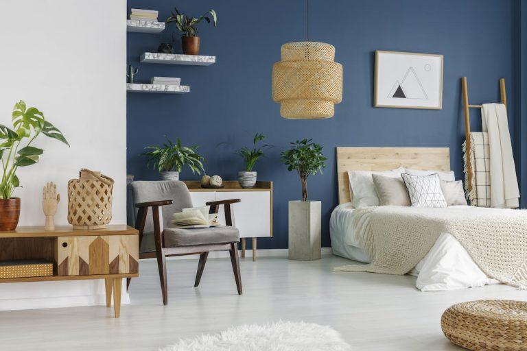 Amtico Vinyl Plank Flooring Review