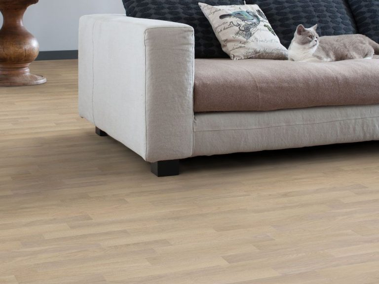Beaulieu Vinyl Plank Flooring Review