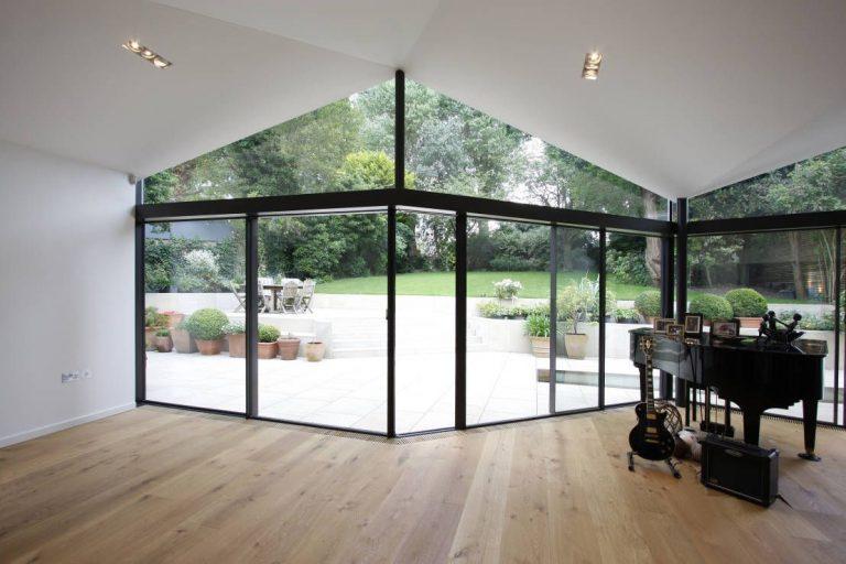 Best Cheap Flooring Options