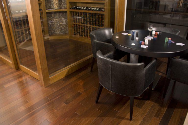 Brazilian Walnut Flooring Review