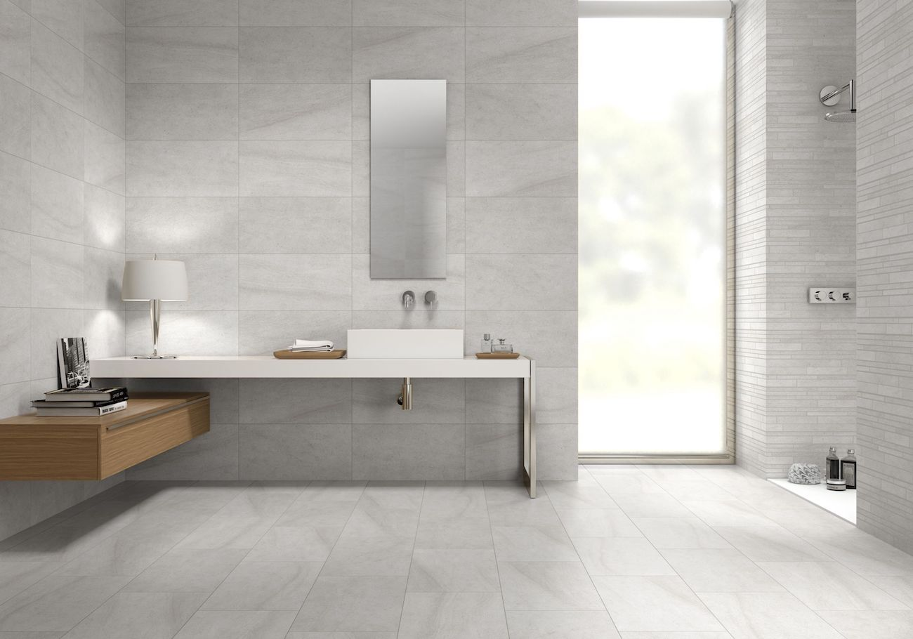 Ceramic Tile Flooring Review