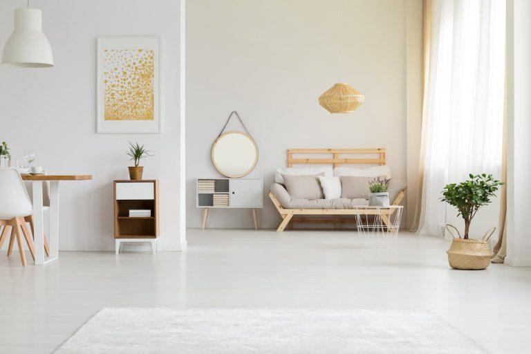 Congoleum Vinyl Plank Flooring Review