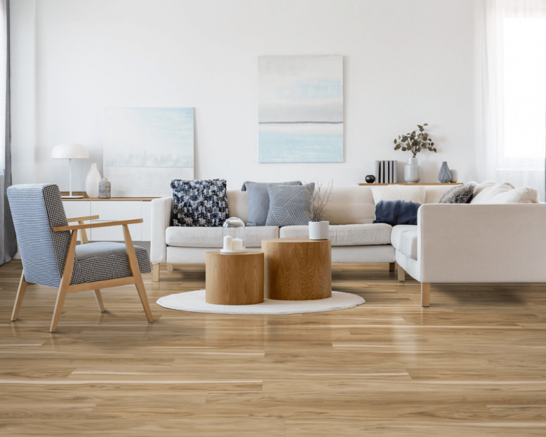 Global Gem Vinyl Plank Flooring Review