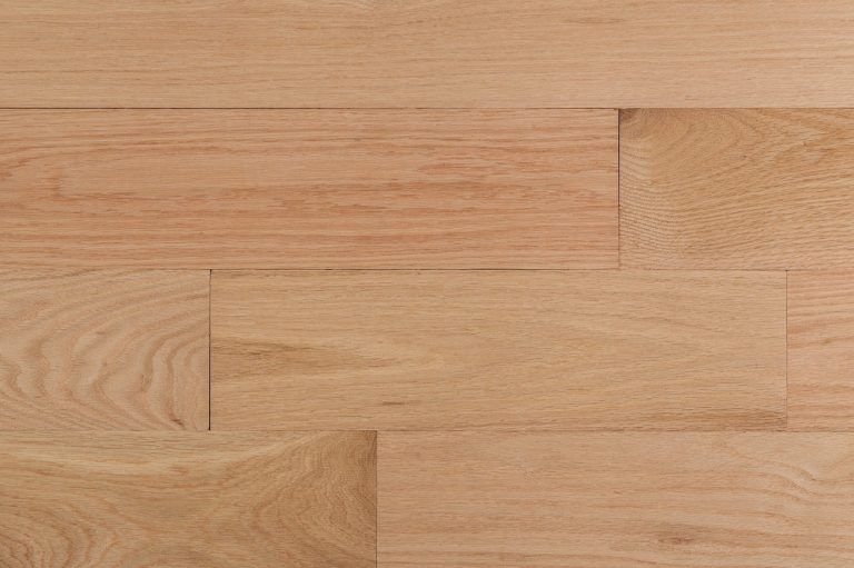 How to Select Flooring