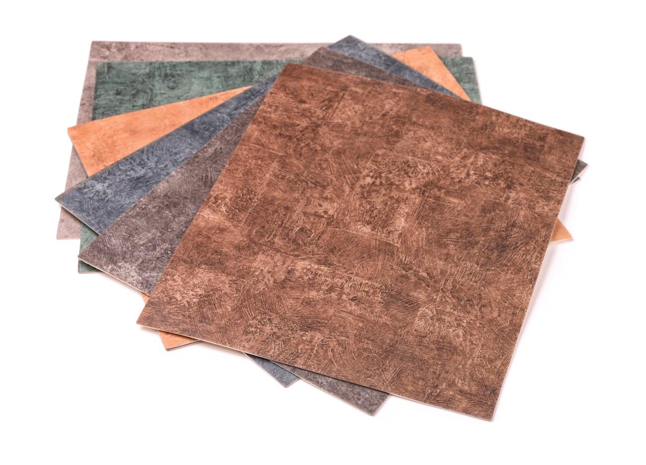 Linoleum for Basement Floors