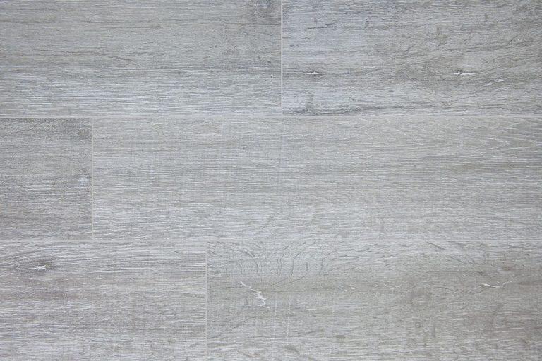 Merola Wood Look Tile Flooring Review