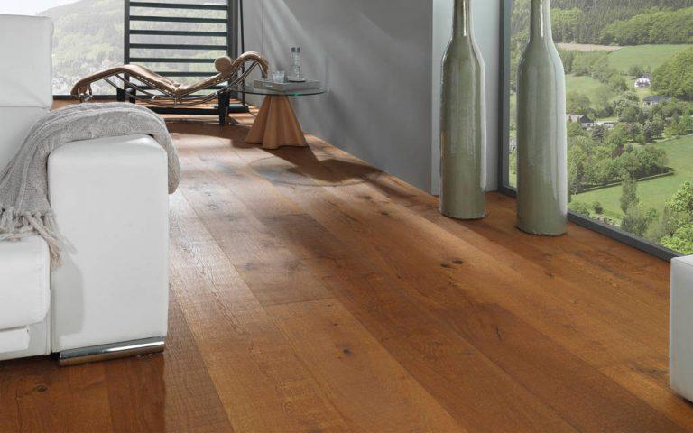 Porcelanosa Wood Like Tile Reviews
