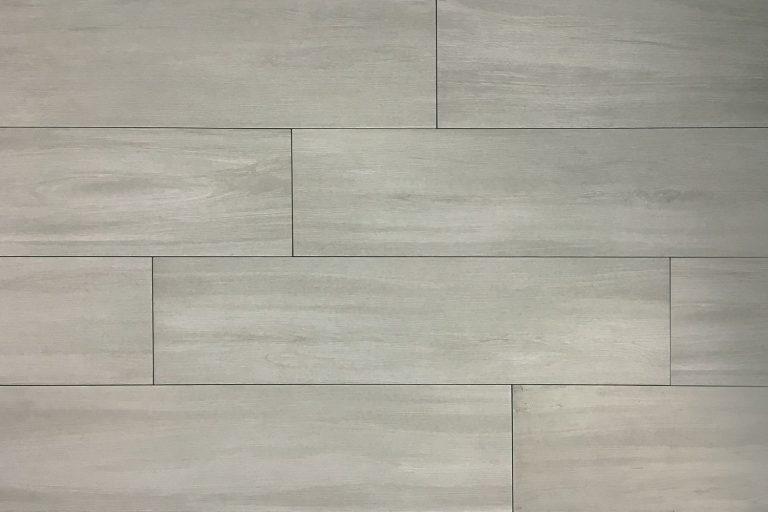 Ragno Wood Look Tile Flooring Review