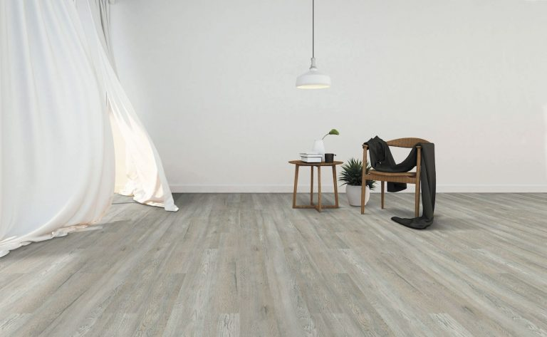 Sheet Vinyl Vs Vinyl Tile Flooring Review