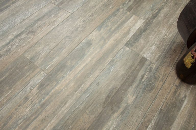 Style Selections Wood Look Tile Flooring Review