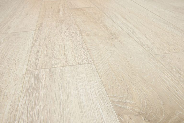 Vitromex Wood Look Tile Flooring Review