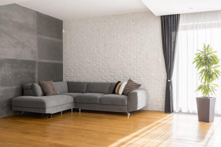 BerryAlloc Laminate Flooring Review