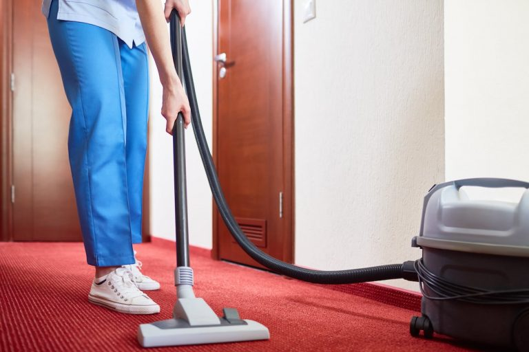 Best Carpet Cleaners To Buy