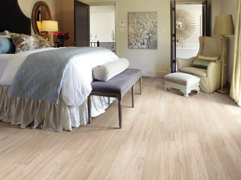 Facts and General Laminate Flooring Cost