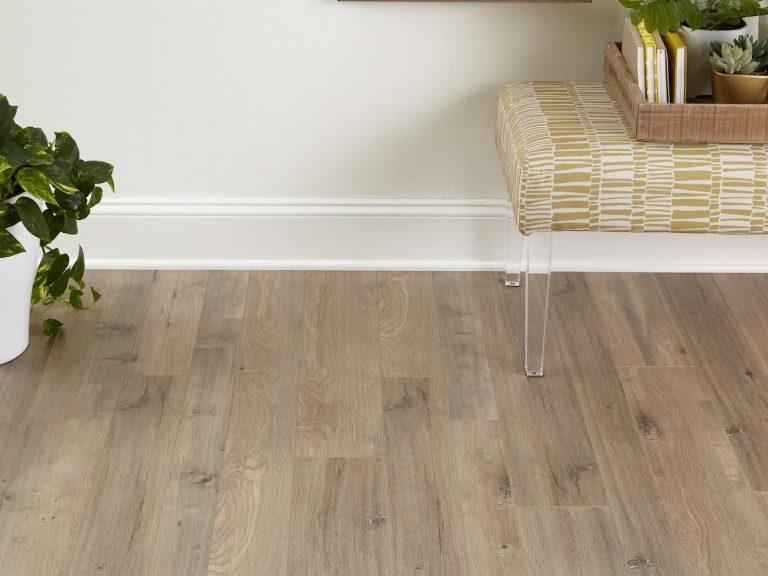 Lamett Laminate Flooring Review