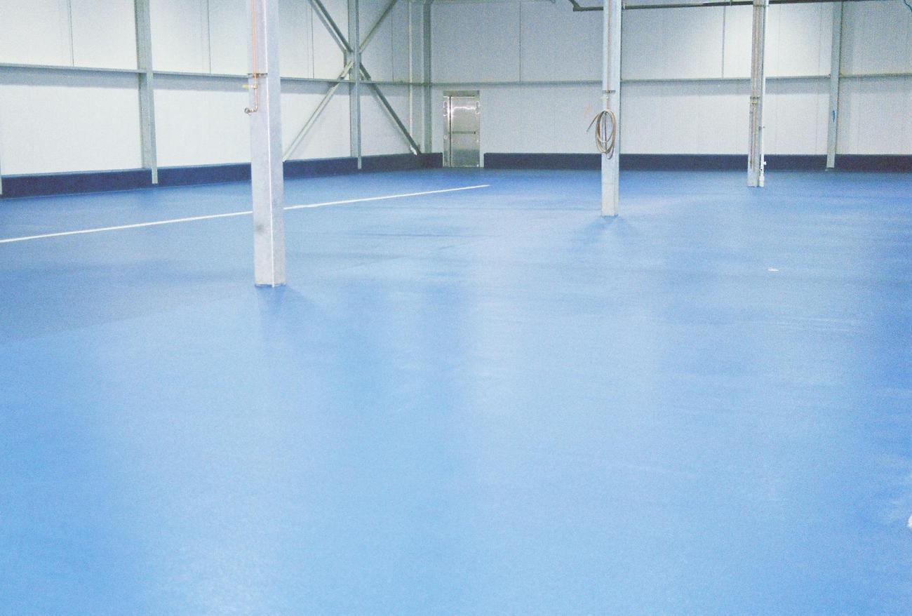 Arizona Polymer Flooring Reviews