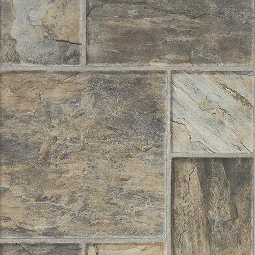 Armstrong Stone Laminate Flooring