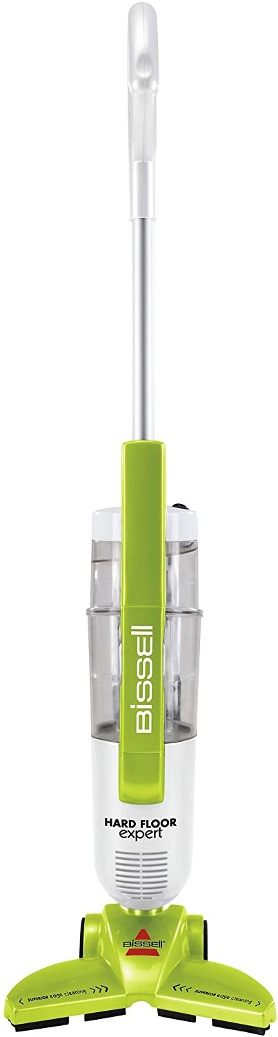 BISSELL 81L2W Hard Floor Expert Corded Stick Vacuum Cleaner