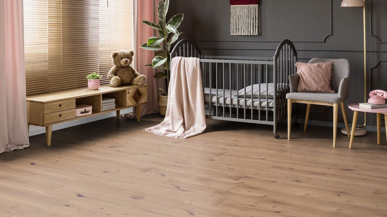 Bella Cera Flooring Reviews