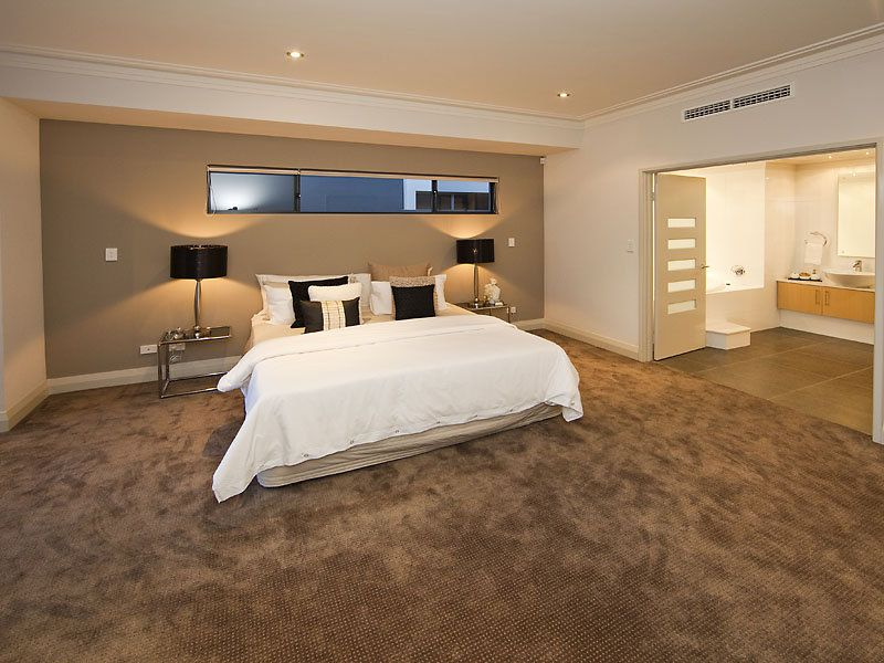 Best Carpet for Bedrooms