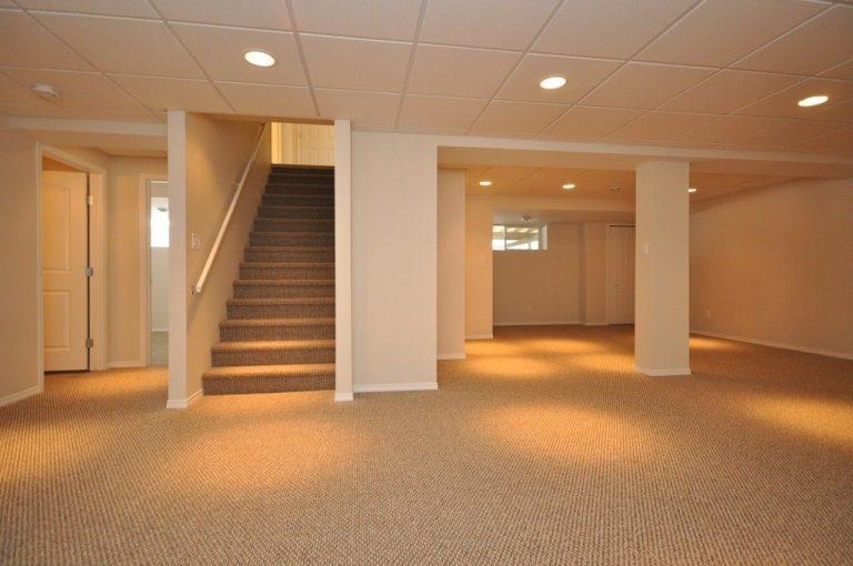 Best Carpet for Basement