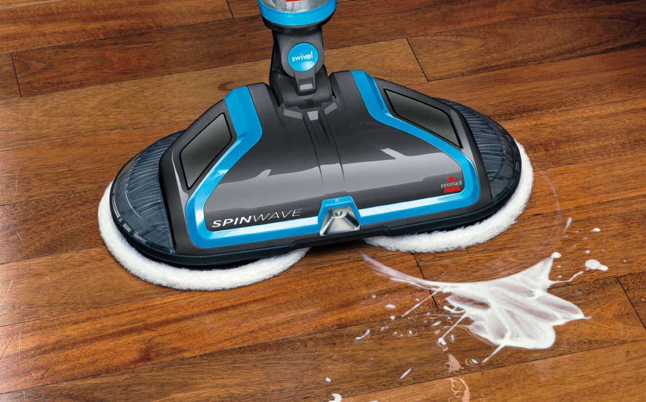 Best Tile Floor Cleaning Machine
