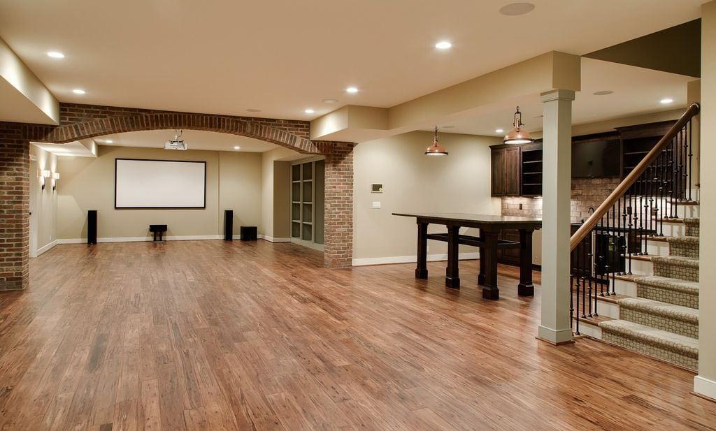 Eucalyptus Flooring Reviews