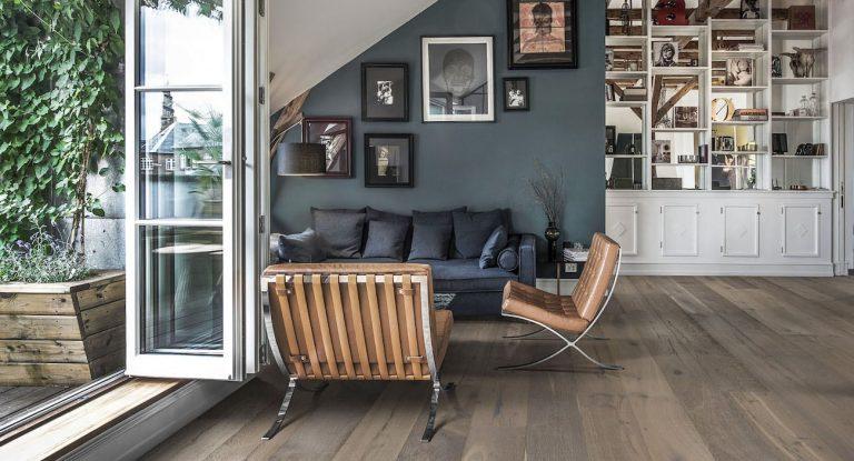 Kahrs Flooring Reviews