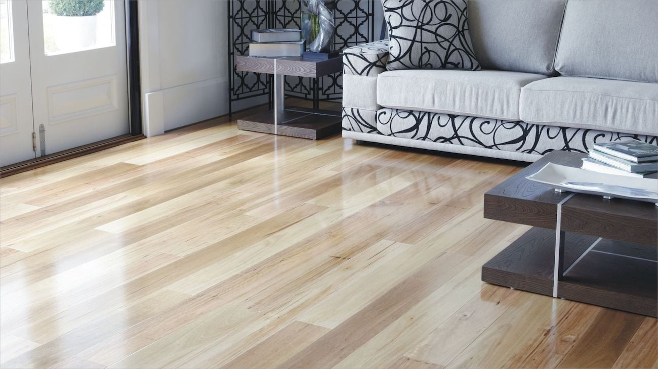 Naturally Aged Flooring Reviews