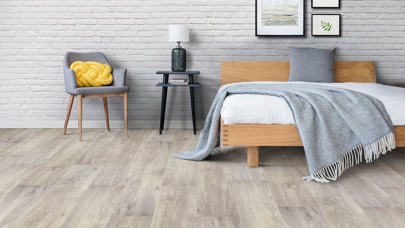 Paramount Flooring Reviews